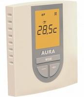 AURA Терморегулятор LTC 530 крем